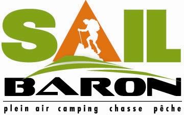 SAIL_Baron